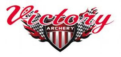 victory arrows,victory discount arrows,victory wholesale arrows